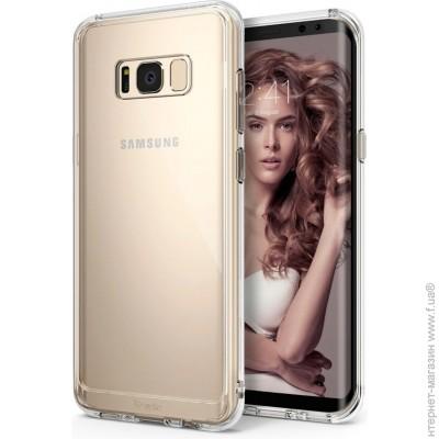 Galaxy note 8 цена украина