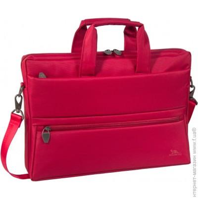 6996a2c3ec62 ᐈ СУМКА ДЛЯ НОУТБУКОВ ЖЕНСКИЕ — купить сумку для ноутбука женскую в ...