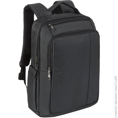 Рюкзак городской мужской киев рюкзак francesco molinary купить