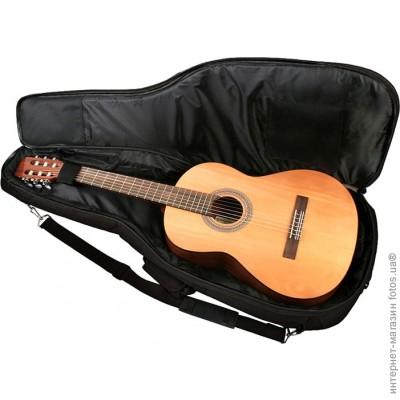 Fender urban strat tweet gig bag полужесткий
