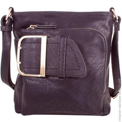 4dbb467c9cf3 сумка Ronaerdo искусственная кожа стиль женский повседневный