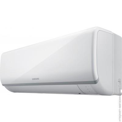 Samsung Boracay AQ07TSB