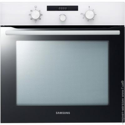 Samsung BF3N3W080