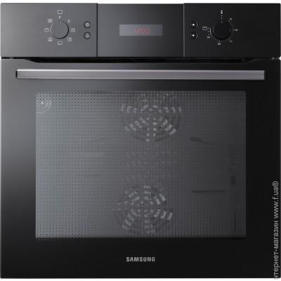 Samsung BFN1391B
