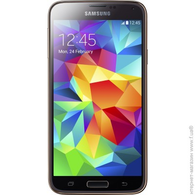 �������� Samsung Galaxy S5 G900 16GB Gold