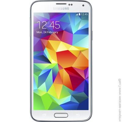 �������� Samsung Galaxy S5 G900 16GB White