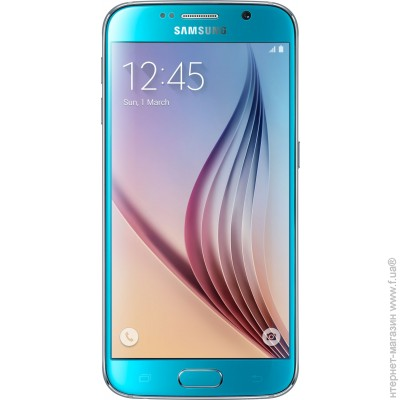 Инструкция По Эксплотации Samsung E700