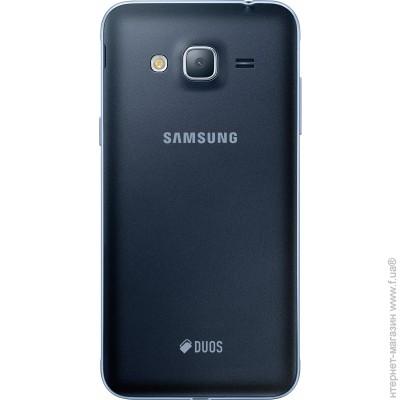 Крепеж смартфона samsung (самсунг) спарк наложенным платежом купить spark задешево в курск