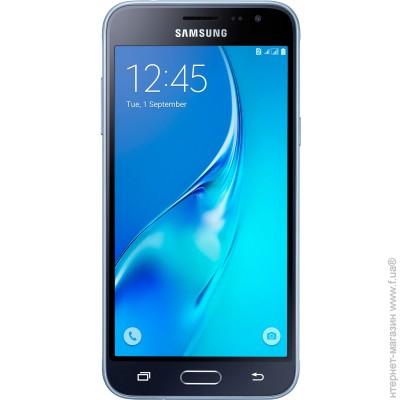Мобильные телефоны samsung с камерой 8 мп iphone 7 pay