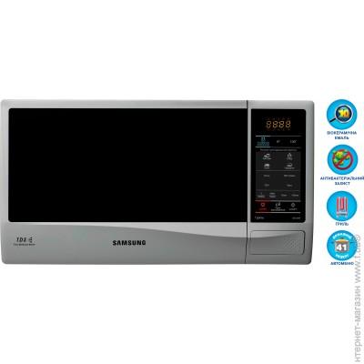 Samsung GE732KR-S