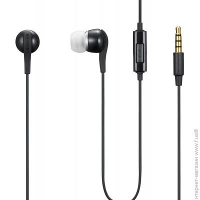 Samsung EHS60 Black