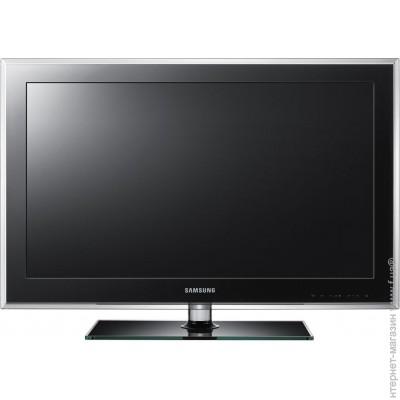 Samsung LE-40D550