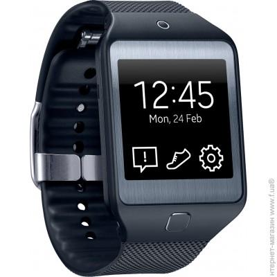 ������-���� Samsung Gear 2 Neo R3810 Black
