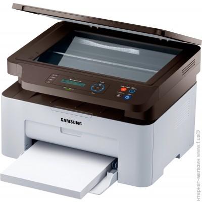Samsung SL-M2070W c Wi-Fi (SL-M2070W/XEV)