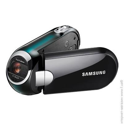 Samsung SMX-C10 (SMX-C10RP)