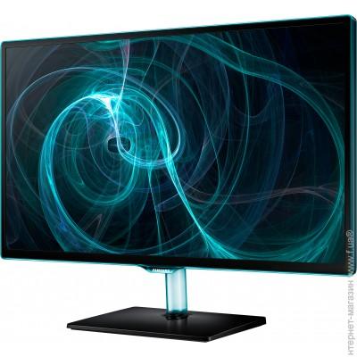 Samsung T24D390EX (LT24D390EX/CI)