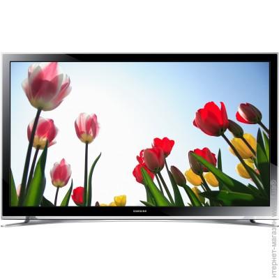 Samsung UE-32H4500