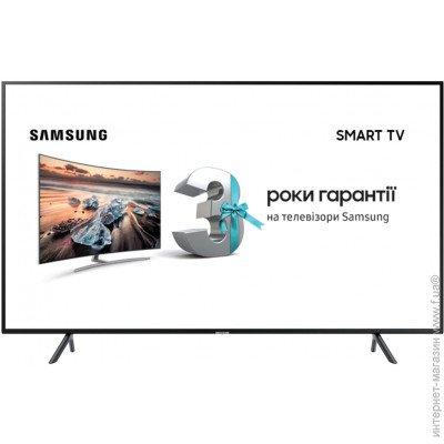 43f1cba664c74a ᐈ ТЕЛЕВИЗОРЫ Samsung — купить ЖК телевизор Samsung — F.ua