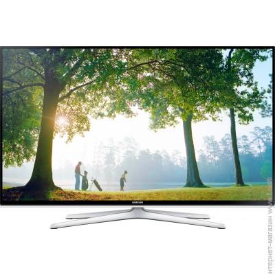 Samsung UE-40H6500
