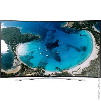 Samsung UE-55H8000