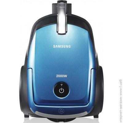 Samsung VC20CHNDCNC