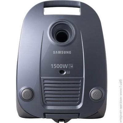 Samsung VCC4130S31