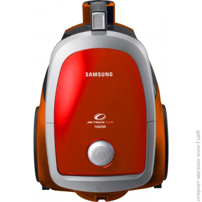 Samsung VCC4710S32