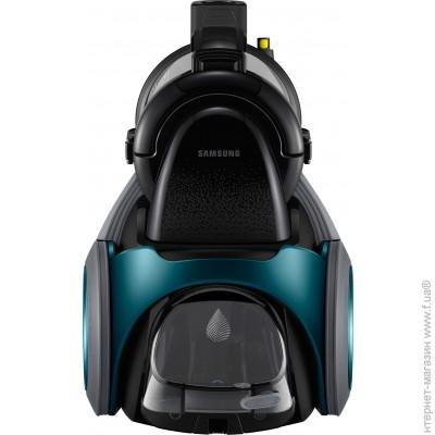 Samsung VW17H9050HN/EV
