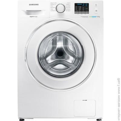 Samsung WF80F5E2U2W