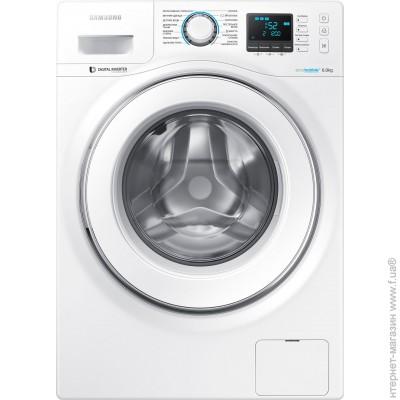 Samsung WW60H5200EW/LP