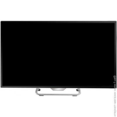 Saturn TV LED29HD300U