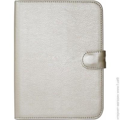 ������� Saxon Case for PocketBook PRO 902/903/912 Classic White
