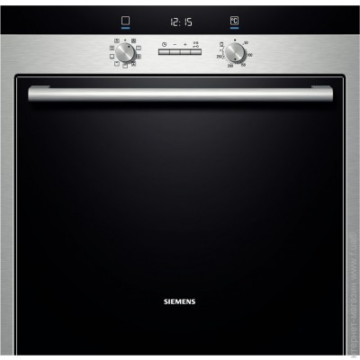 Siemens HB33GB550