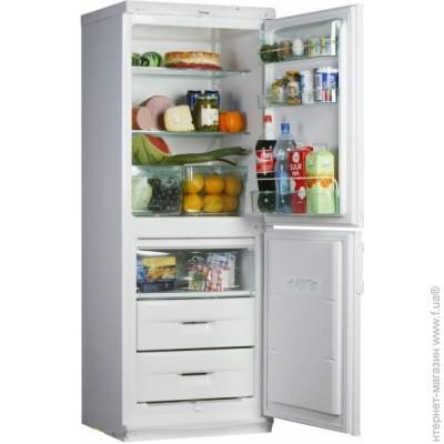 Snaige холодильник ремонт
