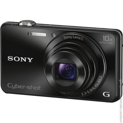 Sony Cyber-shot Dsc-wx220 Руководство Скачать - фото 5