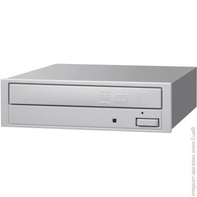 dvd rw ad-7260s 1.21 ファームウェア