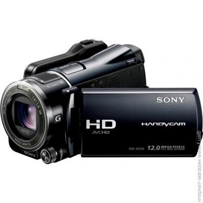 Sony Hdr Cx700e Подделка Инструкция