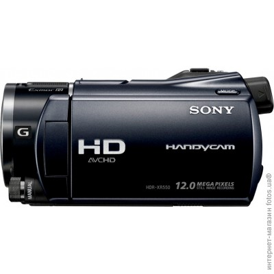 Sony hdr xr550e цена украина leica cm