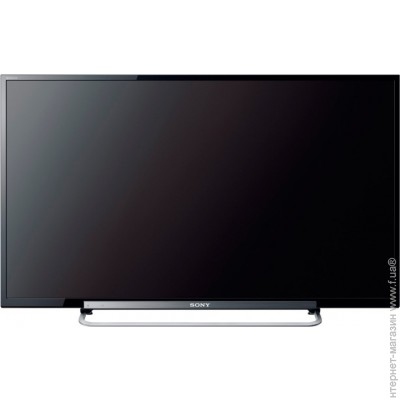 Sony KDL-32R424A Black