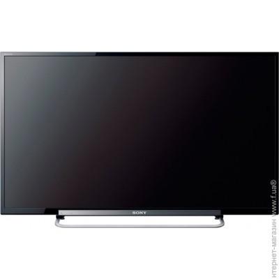 Sony KDL-40R473A Black