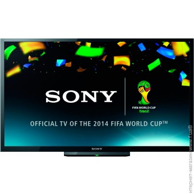 Sony KDL-40R483B
