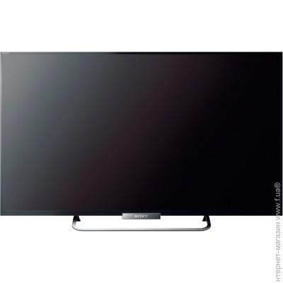 Sony KDL-42W653A Black