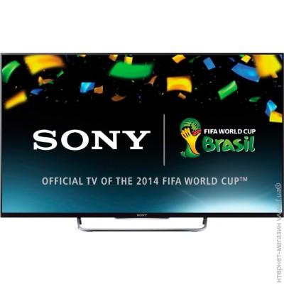Sony KDL-50W828B
