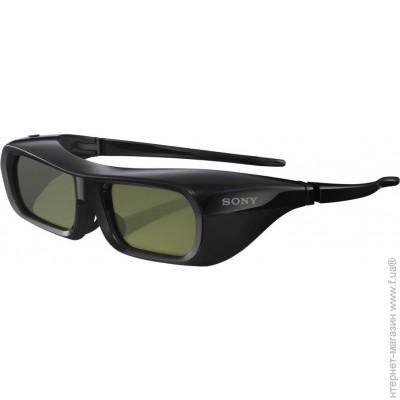 ᐈ 3D ОЧКИ — купить стерео очки — F.ua a0b32f7b96aae