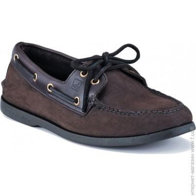 ᐈ МУЖСКАЯ ОБУВЬ — купить брендовую обувь для мужчин — F.ua 90cf28a4da0