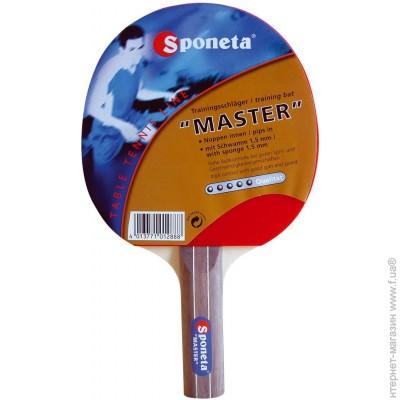 ᐈ Sponeta Master (4013771012888) ~ Надо Купить  《ЦЕНА Снижена ... 09b3e91dcd388
