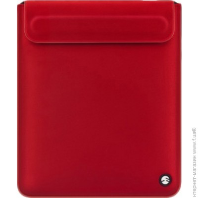 ����� Switcheasy Thins Red for iPad/iPad 2/iPad (SW-THNP2-R)