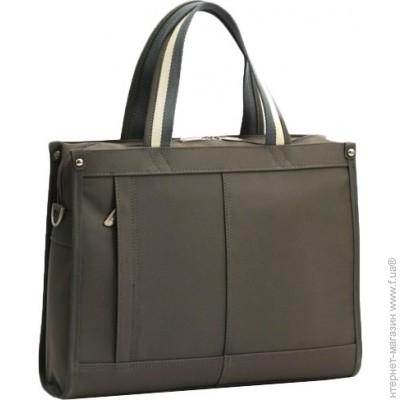 bdf7cb99d3a7 ᐈ Сумка для ноутбука зеленая — купить зеленую сумку для ноутбука — F.ua