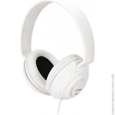TDK MP100 White