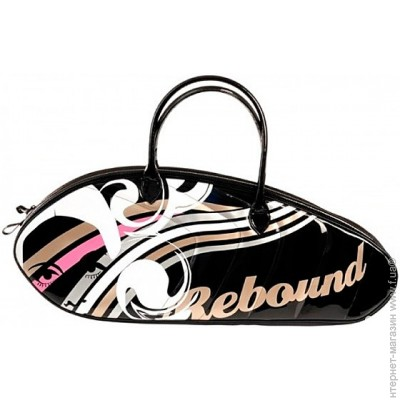 ᐈ TECNIFIBRE Rebound 3R ~ Надо Купить  《ЦЕНА Снижена》 TECNIFIBRE ... 4c36506532115